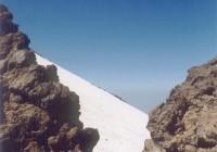 Pico del Teide, Teneriffa