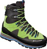 Wanderstiefel für alpine Bergtouren