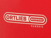 Wasserdichtes und extrem langlebiges Material
