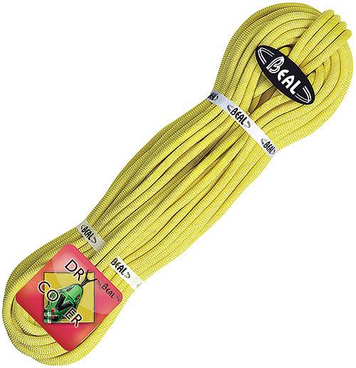 Beal Joker - Gelb