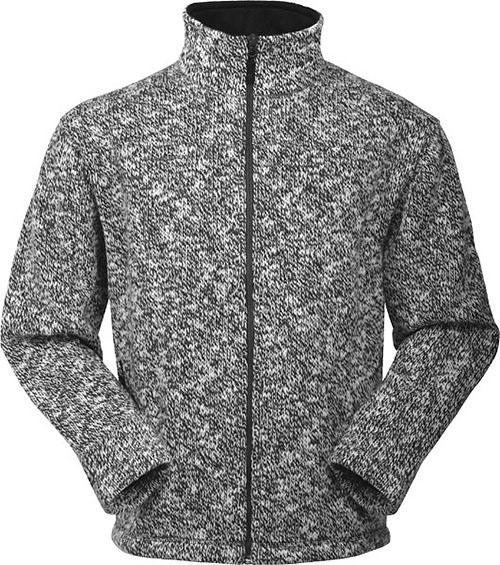 Mammut Iceland Jacket - Grau