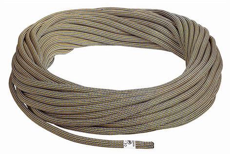 Mammut Serenity 8,9 mm - Grau