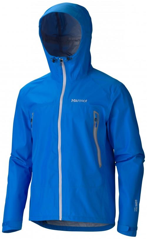 Marmot Nano AS Jacket - blau