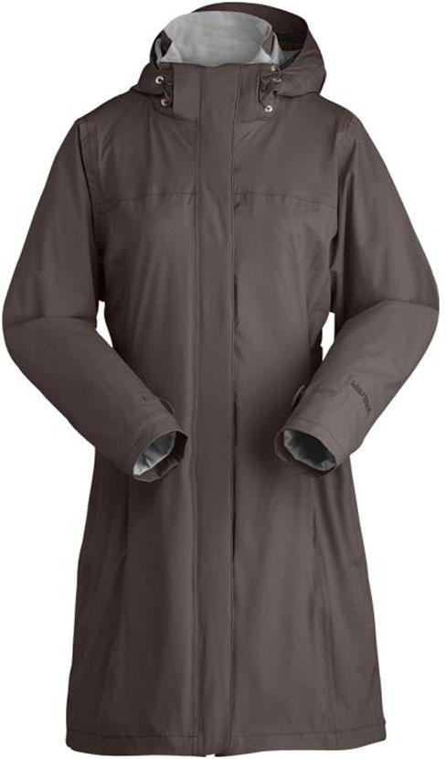Marmot Women's Destination Jacket - Braun