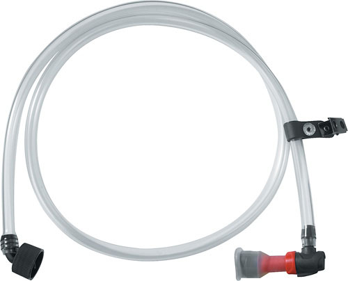 MSR Hydration Kit - Weiss
