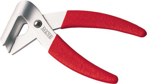 MSR Litelifter - Rot