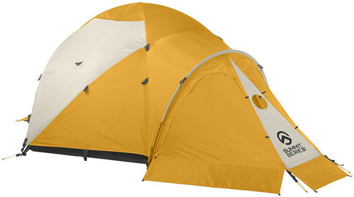The North Face VE 25 - Gelb