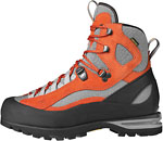 Hanwag Ferrata Combi GTX - Orange