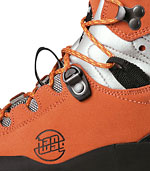 Hanwag Friction GTX - Orange - Bild 2