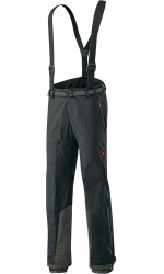 Mammut Base Jump Touring Pants - Schwarz