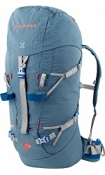 Mammut Eiger Extreme Trea Nordwand - Hellblau