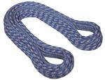 Mammut Infinity 9,5 mm - Blau