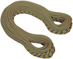 Mammut Infinity 9,5 mm - Gelb
