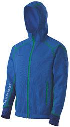Mammut Kain Jacket - Blau