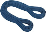 Mammut Phoenix 8,0 mm - Blau
