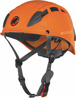 Mammut Skywalker - Orange
