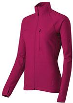 Mammut Women's Aconcagua Jacket - Pink