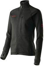 Mammut Women's Aconcagua Jacket - Schwarz