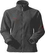 Mammut Women's Innominata Jacket - Grau