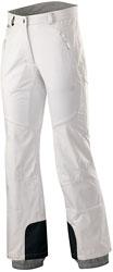 Mammut Women's Nimba Pants - Weiss