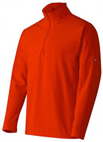 Mammut Yukon Trim - Orange