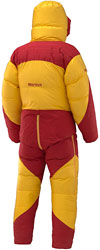 Marmot 8000M Suit - Gelb - Bild 3