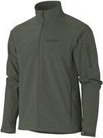 Marmot Approach Jacket - Olive