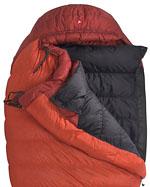 Marmot Couloir - Orange - Bild 2