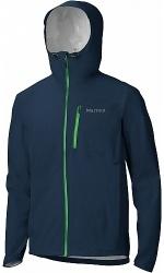 Marmot Essence Jacket - Dunkelblau