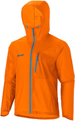 Marmot Essence Jacket - Orange