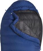 Marmot Helium - Blau - Bild 2