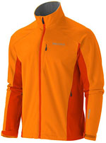 Marmot Leadville Jacket - Orange
