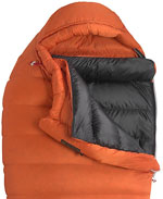Marmot Lithium - Orange - Bild 2