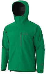 Marmot Minimalist Jacket - Grün