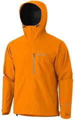 Marmot Minimalist Jacket - Orange