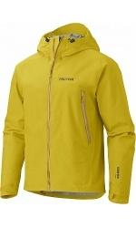 Marmot Nano AS Jacket - Gelb