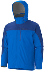 Marmot Oracle Jacket - Blau