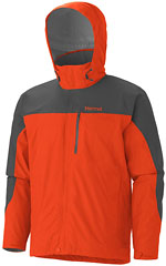 Marmot Oracle Jacket - Orange