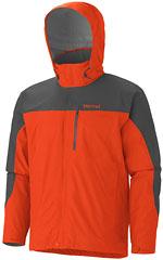 Marmot Oracle Jacket - Orange