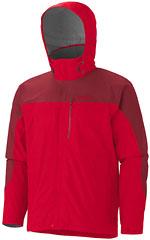 Marmot Oracle Jacket - Rot