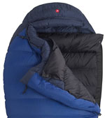 Marmot Pinnacle - Blau - Bild 2