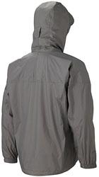 Marmot PreCip Jacket - Grau - Bild 2