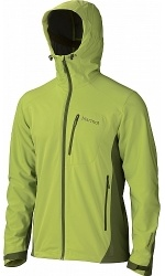 Marmot Rom Jacket - Hellgrün / Grün