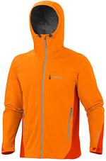 Marmot Rom Jacket - Orange