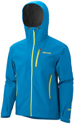 Marmot Speed Light Jacket - Hellblau