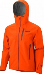 Marmot Speed Light Jacket - Orange