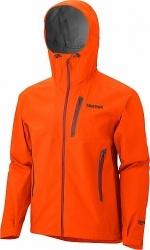 Marmot Speed Light Jacket - Orange