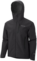 Marmot Speed Light Jacket - Schwarz