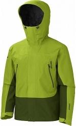 Marmot Spire Jacket - Hellgrün / Grün