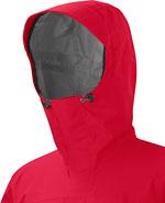 Marmot Spire Jacket - Rot - Bild 2